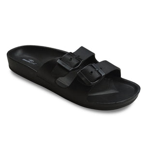 BRASILERAS DR COMFY SANDALS - 321Kiteboarding & Watersports