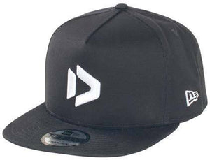 New Era Cap 9Fifty A-Frame - Logo - 321Kiteboarding & Watersports