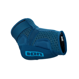 Ion E-Pact Elbow Pads - 321Kiteboarding & Watersports