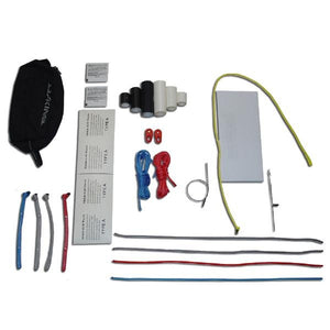 Fix My Kite ER repair Kit - 321Kiteboarding & Watersports