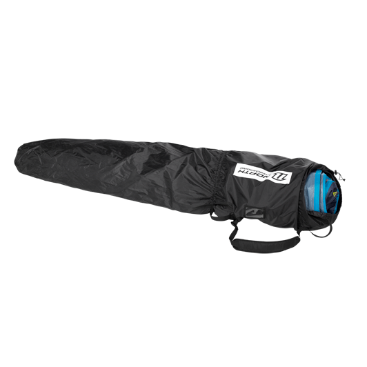 North Kiteboarding Extension Bag - 321Kiteboarding & Watersports