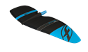 F-one Mirage Hybrid Carbon 650/800 V2 - 321Kiteboarding & Watersports