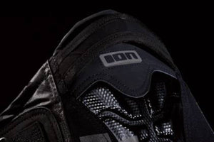 2017 Ion Radar - 321Kiteboarding & Watersports