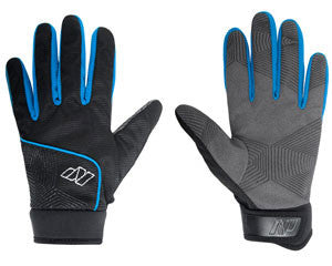 NP Full Finger Amara Gloves - 321Kiteboarding & Watersports