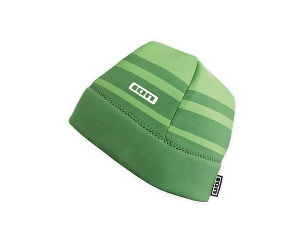 Ion Neo Stripe Beanie - 321Kiteboarding & Watersports