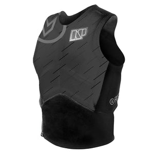 NP Impact Vest Side Zip - 321Kiteboarding & Watersports - 4
