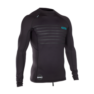 2018 ION Rashguard Men LS - 321Kiteboarding & Watersports