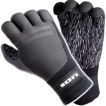 Ion Claw Gloves 3/2 - 321Kiteboarding & Watersports