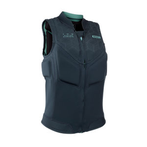 ION Ivy Vest Women FZ - 321Kiteboarding & Watersports