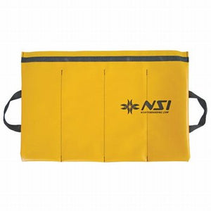 NSI Sand Rock Bag - 321Kiteboarding & Watersports