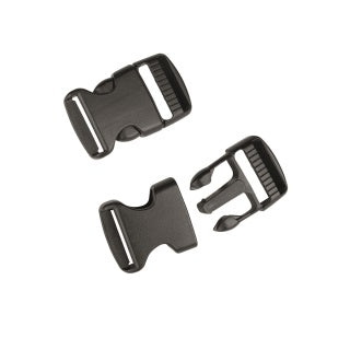 North Quick Release Buckle for Leg Straps