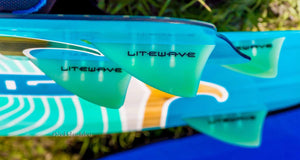 2019 Litewave Wing - 321Kiteboarding & Watersports