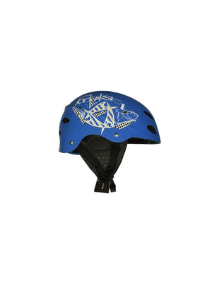 Mystic  Crown Helmet - 321Kiteboarding & Watersports