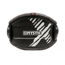 2018 Mystic Majestic X Harness - 321Kiteboarding & Watersports
