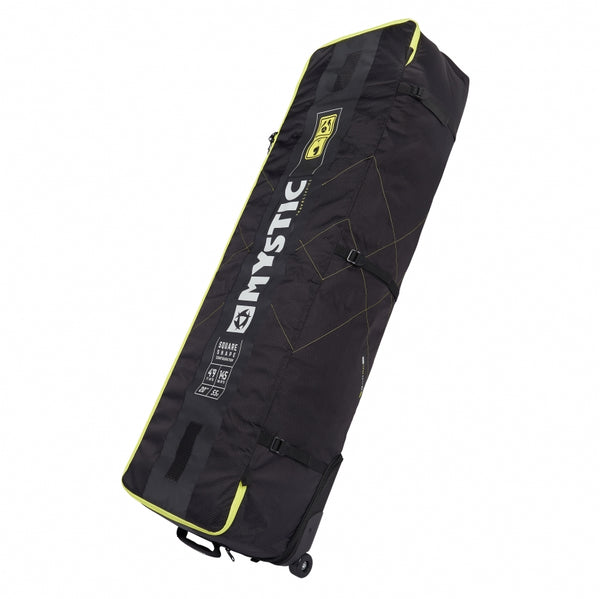Mystic Elevate Square Board Bag