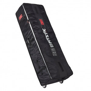 Mystic Gearbox Square Board Bag
