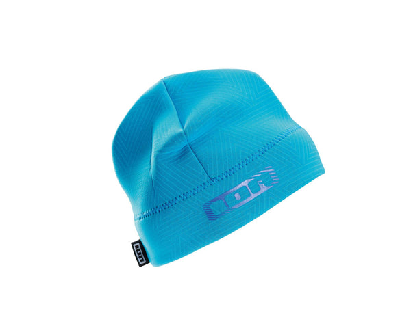 Ion Neo Grace Beanie - 321Kiteboarding & Watersports