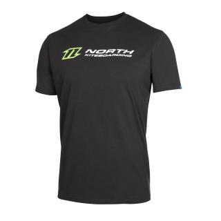 2018 North Kiteboarding Original SS Tee - 321Kiteboarding & Watersports