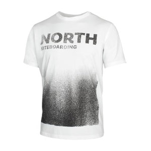 White North Kiteboarding T-Shirt
