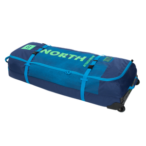 2018 North Combi Bag - 321Kiteboarding & Watersports