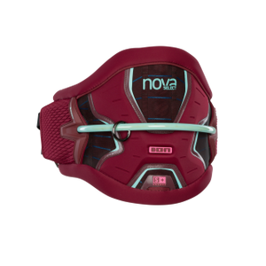 2018 Ion Nova Select Waist Harness - 321Kiteboarding & Watersports