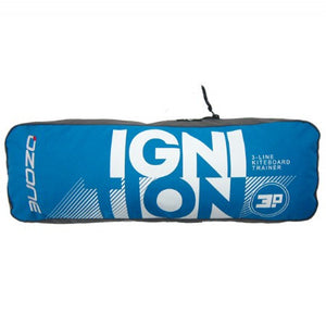 Ozone Ignition - 321Kiteboarding & Watersports