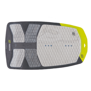 North Front Surfpads with Mini Pads - 321Kiteboarding & Watersports