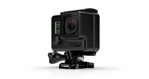 GoPro Blackout Housing - 321Kiteboarding & Watersports