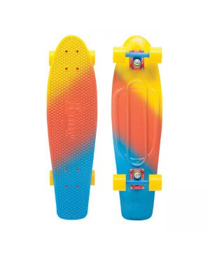 Penny Canary Board - 321Kiteboarding & Watersports
