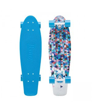 Penny Carlton Board - 321Kiteboarding & Watersports