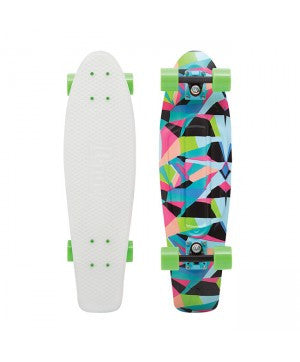 Penny Slater Board - 321Kiteboarding & Watersports