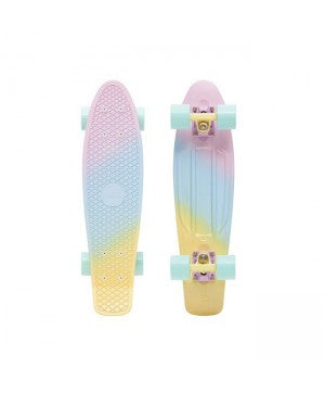 Penny Candy Board - 321Kiteboarding & Watersports