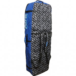 PKS Golf Bag No Wheels 140cm - 321Kiteboarding & Watersports