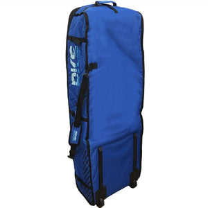 PKS Golf Bag with Wheels - 321Kiteboarding & Watersports - 4