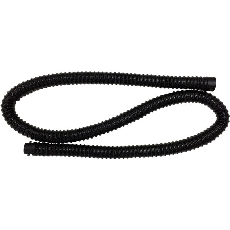 PKS HD Pump Hose for Kite/SUP Pumps - 321Kiteboarding & Watersports