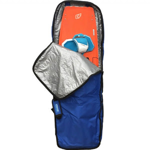PKS Single Board Bag - 321Kiteboarding & Watersports