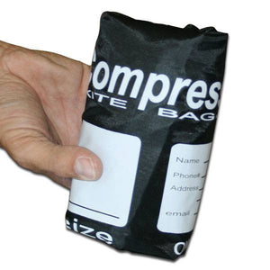 Compression Bags - 321Kiteboarding & Watersports
