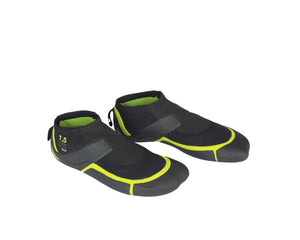 Ion Plasma Slipper - 321Kiteboarding & Watersports