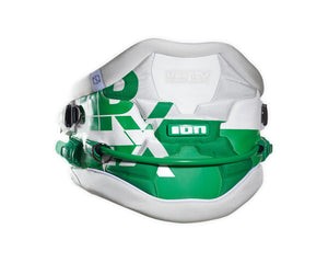 2014 ION Vertex - 321Kiteboarding & Watersports