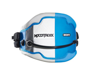 2014 ION Madtrixx - 321Kiteboarding & Watersports