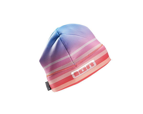 Ion Neo Layer Cake Beanie - 321Kiteboarding & Watersports
