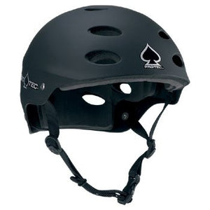 Pro-tec Ace Water Helmet - 321Kiteboarding & Watersports