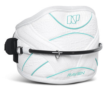 NP Raven 2014 - 321Kiteboarding & Watersports