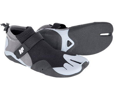 NP Edge Reef Split - 321Kiteboarding & Watersports