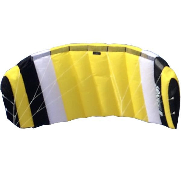 Sensei Trainer Kite - 321Kiteboarding & Watersports
