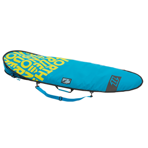 2016 North Single Board Bag - 321Kiteboarding & Watersports