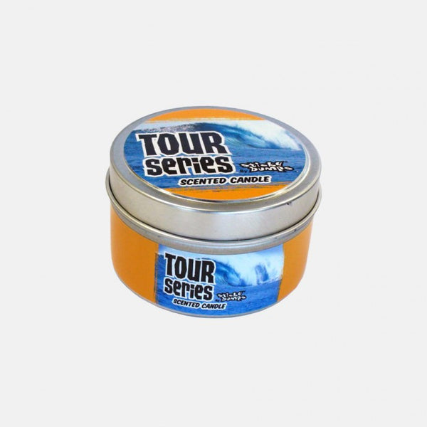 Sticky Bumps Candle - 321Kiteboarding & Watersports