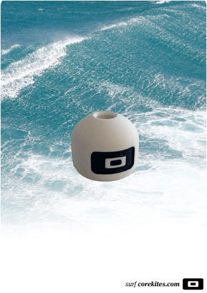 Core Sensor Stopper Ball - 321Kiteboarding & Watersports