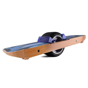 Surfwheel R1 - 321Kiteboarding & Watersports