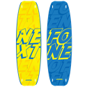 2017 F-One Next Kiteboard - 321Kiteboarding & Watersports